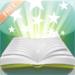 My Reader Pro free