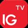 IG TV : L'actualité des marchés financiers
