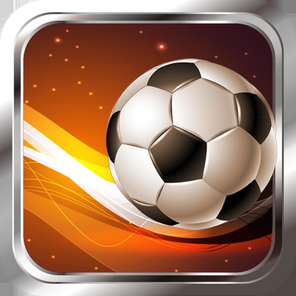 Winner's Soccer 2014