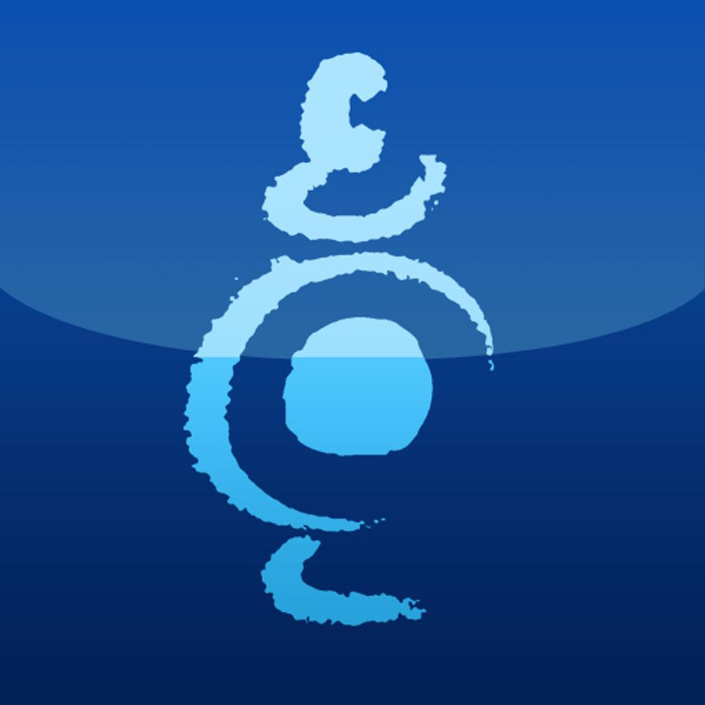 小时粒度 天粒度 应用介绍:  杭州电视台客户端提供直播广播电视信号